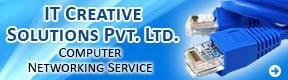 It Creative Solutions Pvt. Ltd.