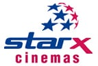 Star X Cinemas in Vaishali Sector 5, Delhi
