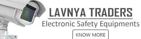 Lavnya Traders