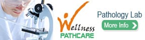 Wellness Pathcare