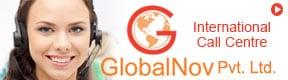 Globalnov Pvt Ltd