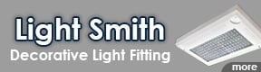 Light Smith