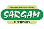 Sargam Electronics in Pitampura, Delhi