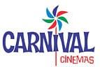Carnival Cinemas in Sech Bhawan, Kolkata