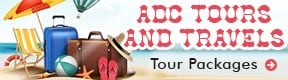 Adc Tours And Travels