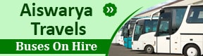 Aiswarya Travels