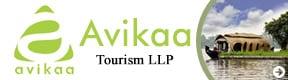 Avikaa Tourism Llp