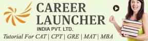 Career Launcher India Pvt Ltd
