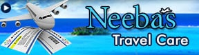 Neebas Travel Care