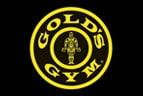 Gold's Gym in Vyttila, Ernakulam