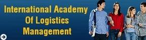 international academy of logistics management