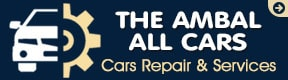 The Ambal All Car Work Shop