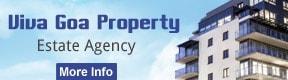 Viva Goa Property