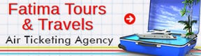 Fatima Tours And Travels