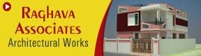 Raghava Associates