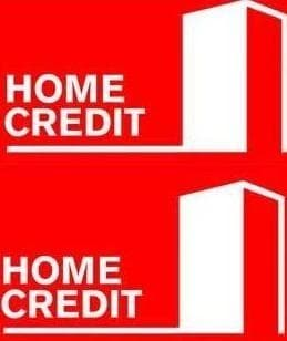 Home Credit India Customer Care Delhi Justdial