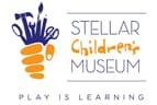 Stellar Childrens Museum in Greater Noida, Delhi