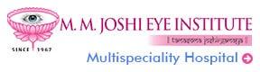 M M Joshi Eye Institute