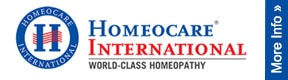 Homeocare International