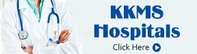 KKMS HOSPITALS