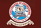 Cvr College Of Engineering in Ibrahimpatnam, Hyderabad