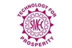St Martins Engineering College in Kompally, Hyderabad