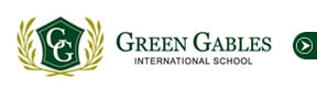 Green Gables International School
