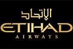 Etihad Airways in Banjara Hills, Hyderabad