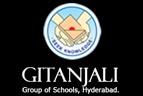 Gitanjali Devashray School in Sarojini Devi Road, Hyderabad