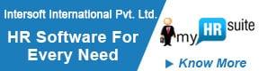 Intersoft International Pvt Ltd