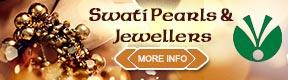 Swati Pearls & Jewellers