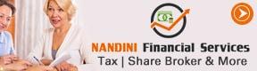 Nandini Financial Services
