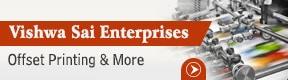 Vishwa Sai Enterprises