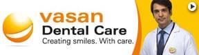 Vasan Dental Care