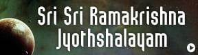 Sri Sri Ramakrishna Jyothshalayam