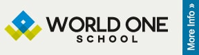 World one school