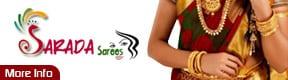Sarada Sarees Centre