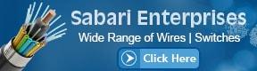 Sabari Enterprises