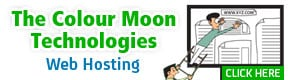 The Colour Moon Technologies