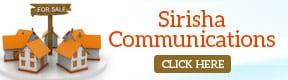 Sirisha Communications