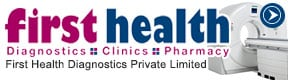 FIRST HEALTH DIAGNOSTICS PRIVATE LIMITED