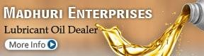 Madhuri Enterprises