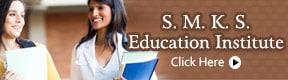 Smks Education Institute