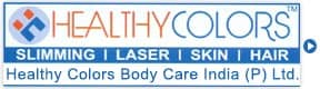 Healthy Colors Body Care India Pvt Ltd