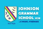 Johnson Grammar School in L B Nagar, Hyderabad