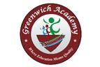 Greenwich Academy The School in Bandlaguda, Hyderabad