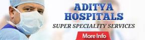 Aditya Hospitals