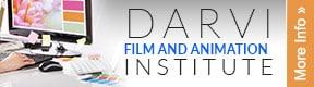 DARVI FILM AND ANIMATION INSTITUTE