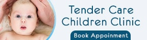 Tender Care Children Clinic