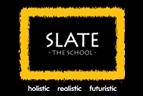 Slate The School in Karmanghat, Hyderabad
